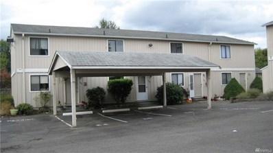 1503 104th St E, Tacoma, WA 98445 - MLS#: 1361170