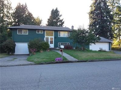 12417 169 Ave SE, Renton, WA 98059 - MLS#: 1361185