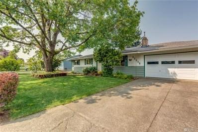 12116 NE 80th St, Vancouver, WA 98682 - MLS#: 1361218