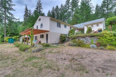 11363 GLENWOOD Rd SW, Port Orchard, WA 98367 - MLS#: 1361254