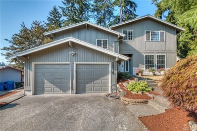 25725 36th Place S, Kent, WA 98032 - #: 1361273
