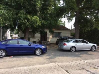 530 3rd Ave S, Kent, WA 98032 - MLS#: 1361303