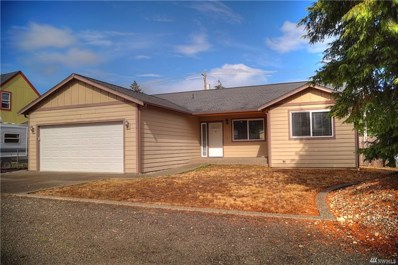 1714 Jefferson St, Shelton, WA 98584 - MLS#: 1361309