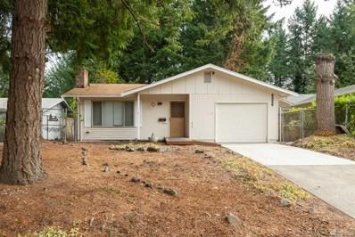 1605 S Winnifred St, Tacoma, WA 98465 - MLS#: 1361324