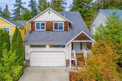 1412 69th Ave E, Fife, WA 98424 - MLS#: 1361330