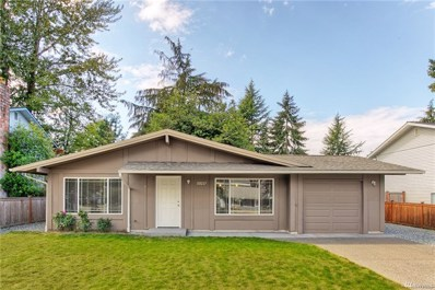 33217 35th Ave SW, Federal Way, WA 98023 - MLS#: 1361331