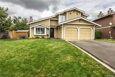 2107 148th St E, Tacoma, WA 98445 - MLS#: 1361375