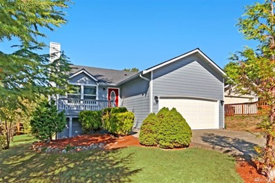 1820 S 250th Place, Des Moines, WA 98198 - MLS#: 1361398