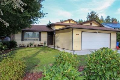 6667 E Grandview Ave, Tacoma, WA 98404 - MLS#: 1361414
