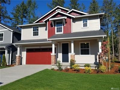 8019 116th St Ct SW UNIT Lot9, Lakewood, WA 98498 - MLS#: 1361445
