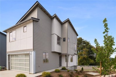 16351 Main View (Lot 1) Lane NE, Duvall, WA 98019 - MLS#: 1361451