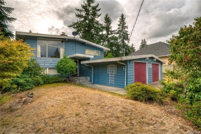 15415 SE 41st St, Bellevue, WA 98006 - MLS#: 1361535