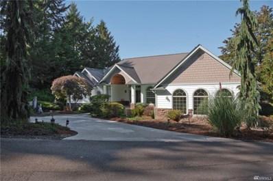 3610 Sulphur Springs Lane NW, Bremerton, WA 98310 - MLS#: 1361568