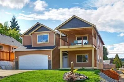 5044 N Defiance St, Tacoma, WA 98407 - MLS#: 1361577