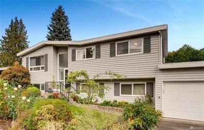 10218 30th Ave SW, Seattle, WA 98146 - MLS#: 1361584