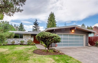 7751 Seward Park Ave S, Seattle, WA 98118 - MLS#: 1361587