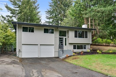 3303 226th Place SW, Brier, WA 98036 - MLS#: 1361599