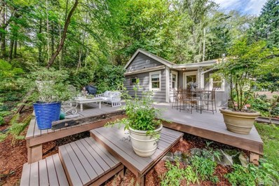 4657 Island Ave NE, Bainbridge Island, WA 98110 - MLS#: 1361632
