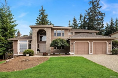 5717 Central Dr, Mukilteo, WA 98275 - MLS#: 1361704