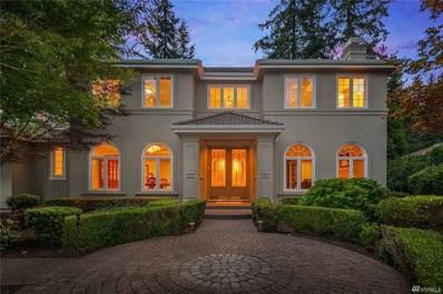 13659 32nd Place, Bellevue, WA 98005 - #: 1361709