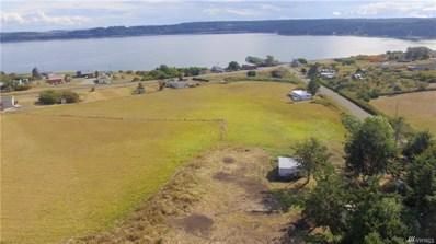 774 Power Rd, Coupeville, WA 98239 - MLS#: 1361730