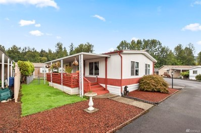 2437 Mockingbird Lane, Kelso, WA 98626 - MLS#: 1361742