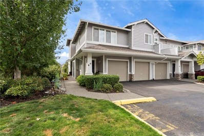 1132 65th Ct SE UNIT C, Auburn, WA 98092 - MLS#: 1361765