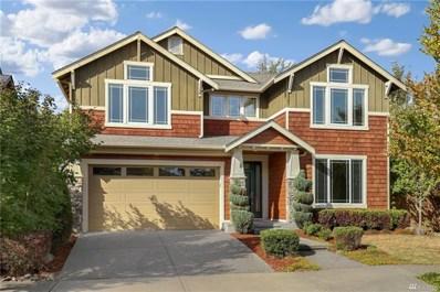 11612 SE 63rd St, Bellevue, WA 98006 - MLS#: 1361775