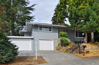 5926 S Eastwood Dr, Seattle, WA 98178 - MLS#: 1361813