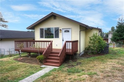 1108 Maple St, Everett, WA 98201 - MLS#: 1361830