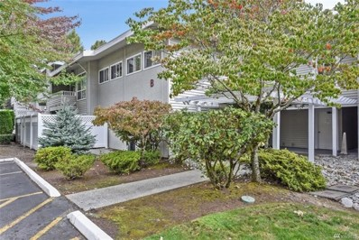 831 126th Place NE UNIT B203, Bellevue, WA 98005 - MLS#: 1361852