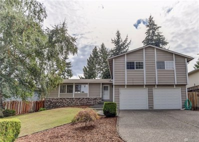 3111 SW 313th St, Federal Way, WA 98023 - MLS#: 1361863