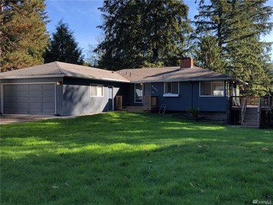 24514 148th Lane SE, Kent, WA 98042 - #: 1361871