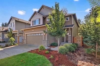 228 157th Place SW, Lynnwood, WA 98087 - MLS#: 1361935