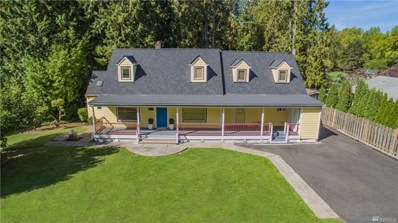 2953 Laurel Rd, Longview, WA 98632 - MLS#: 1361974
