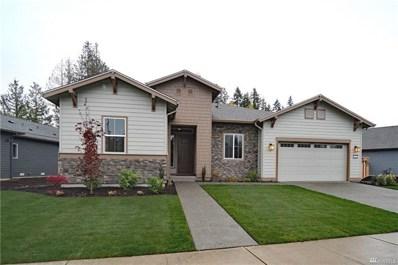 14201 188th Ave E, Bonney Lake, WA 98391 - MLS#: 1362018