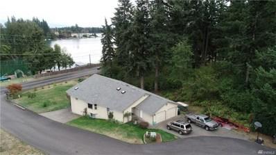 18124 10th St Ct E, Lake Tapps, WA 98391 - MLS#: 1362021