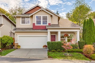 7016 144th St SE, Snohomish, WA 98296 - MLS#: 1362027