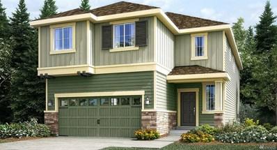 9913 14th Place SE UNIT 07, Lake Stevens, WA 98258 - MLS#: 1362058
