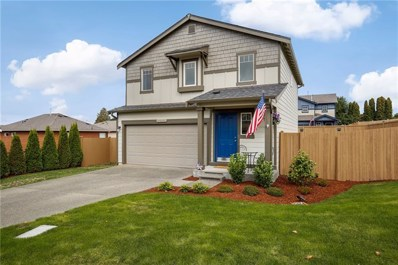 8019 14th St SE, Lake Stevens, WA 98258 - MLS#: 1362059