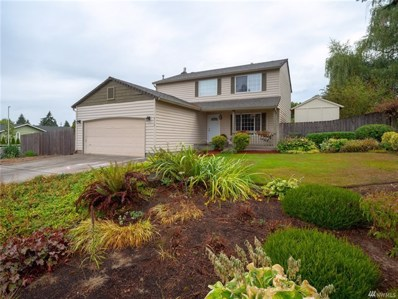 5119 NE 39TH Ave, Vancouver, WA 98661 - MLS#: 1362070