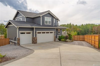 4305 Winslow Ct, Bellingham, WA 98226 - MLS#: 1362090