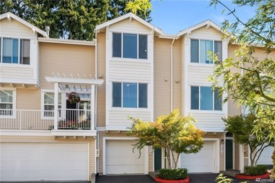 16316 118th Ct NE UNIT 32-2, Bothell, WA 98011 - MLS#: 1362144