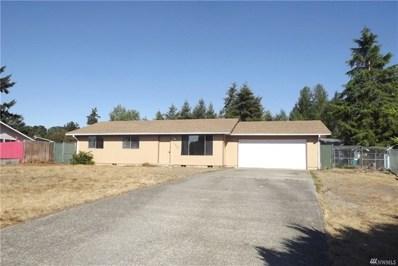 5338 Mount Tahoma Dr SE, Lacey, WA 98503 - MLS#: 1362155
