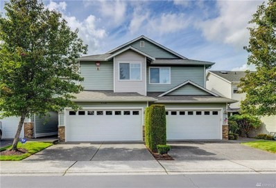 4106 214th St SW UNIT C, Mountlake Terrace, WA 98043 - MLS#: 1362157