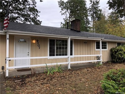 9107 Wedgewood Ct SW, Lakewood, WA 98498 - MLS#: 1362238