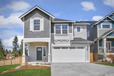 11331 Maple Tree Place NW, Silverdale, WA 98383 - MLS#: 1362246