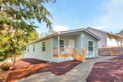 9019 144th St Ct NW, Gig Harbor, WA 98329 - MLS#: 1362265