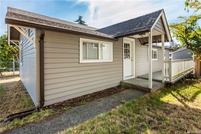 5120 N 47th St, Tacoma, WA 98407 - MLS#: 1362268