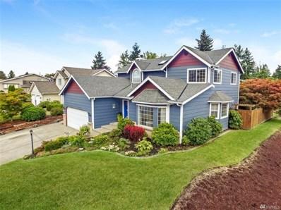 5201 N 18th St, Tacoma, WA 98406 - MLS#: 1362275